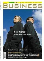 Heft 2 / 2004 - Klein & Coll.