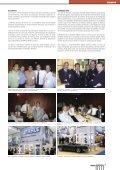 3 - mahle.com - Page 7