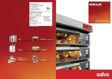 MODULAR 7-7-7 ing-alem1.FH11