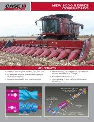 CIH12140702 (New 3000 series cornheads).pdf - Case IH