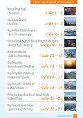 · CARIBIEN · BRASILIEN · PANAMA-KANALEN ... - Seadane Travel - Page 3