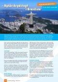 · CARIBIEN · BRASILIEN · PANAMA-KANALEN ... - Seadane Travel - Page 4