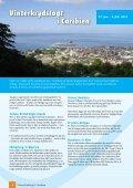 · CARIBIEN · BRASILIEN · PANAMA-KANALEN ... - Seadane Travel - Page 6