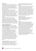 INTERIOR DESIGN RETAIL MANAGEMENT - ADI - Page 3