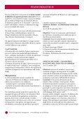 INTERIOR DESIGN RETAIL MANAGEMENT - ADI - Page 4