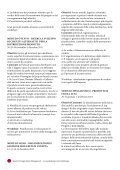 INTERIOR DESIGN RETAIL MANAGEMENT - ADI - Page 7
