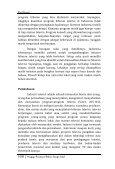 kearifan lokal dalam industri hiburan televisi indonesia - Page 2