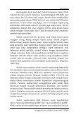 kearifan lokal dalam industri hiburan televisi indonesia - Page 3