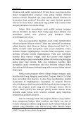 kearifan lokal dalam industri hiburan televisi indonesia - Page 4
