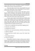 kearifan lokal dalam industri hiburan televisi indonesia - Page 5