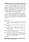 kearifan lokal dalam industri hiburan televisi indonesia - Page 6