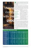 Q400 - Bombardier - Page 4