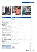 Zutritts- Öffnersysteme - Transponder EM4102 - USKA - Seite 3