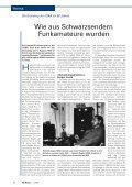 Zutritts- Öffnersysteme - Transponder EM4102 - USKA - Seite 4