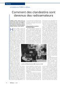 Zutritts- Öffnersysteme - Transponder EM4102 - USKA - Seite 6