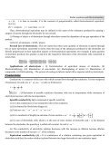 Electrochemistry - TestBag - Page 2