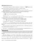 Electrochemistry - TestBag - Page 3