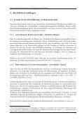 Leitfaden Baumkontrolle an Bundeswasserstraßen - Bundesanstalt ... - Seite 6