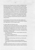 Erwiderung der Landesregierung - Page 3