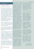 май, 2006 г. - Bolgarok.hu - Page 2