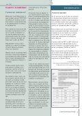 май, 2006 г. - Bolgarok.hu - Page 3