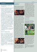 май, 2006 г. - Bolgarok.hu - Page 4