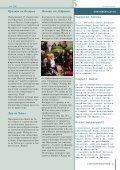май, 2006 г. - Bolgarok.hu - Page 5