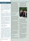 май, 2006 г. - Bolgarok.hu - Page 6