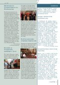 май, 2006 г. - Bolgarok.hu - Page 7