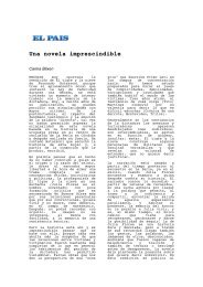 Crítica II - Fernando Butazzoni