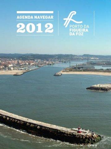 Disponível aqui - Associação dos Portos de Portugal