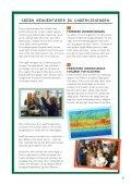 Solen og huden - Lærervejledning - Experimentarium - Page 6