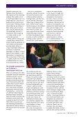 DbI Review Klaus.indd - Deafblind International - Page 3