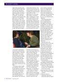 DbI Review Klaus.indd - Deafblind International - Page 4