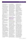 DbI Review Klaus.indd - Deafblind International - Page 5