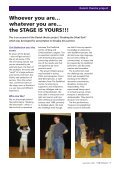 DbI Review Klaus.indd - Deafblind International - Page 7