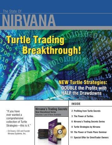 SON Turtle Final - Corporatedoctor.com.au