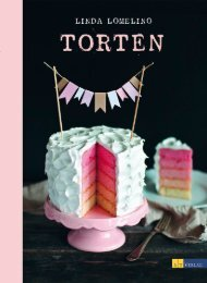 Warum torten - AT Verlag
