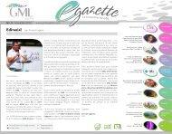 Communication Groupe - GML