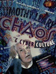 timothy-leary-chaos-cyber-culture