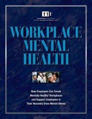 WorkplaceHealth_En