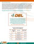 OEL ARC Flash Wear - Dixie Construction Products - Page 3
