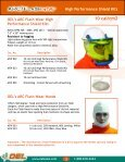 OEL ARC Flash Wear - Dixie Construction Products - Page 4