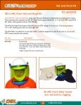 OEL ARC Flash Wear - Dixie Construction Products - Page 5