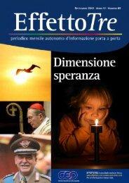 a cura di Orazio Messina - Cesd-onlus.com