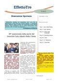a cura di Orazio Messina - Cesd-onlus.com - Page 2
