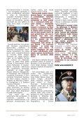 a cura di Orazio Messina - Cesd-onlus.com - Page 3