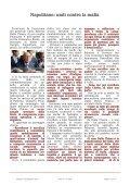 a cura di Orazio Messina - Cesd-onlus.com - Page 4