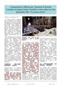 a cura di Orazio Messina - Cesd-onlus.com - Page 6