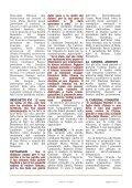 a cura di Orazio Messina - Cesd-onlus.com - Page 7
